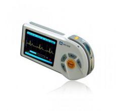 Notfall EKG