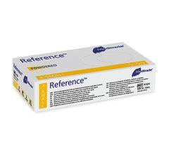 Latex-Untersuchungshandschuhe Reference™
