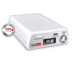 Langzeit-Blutdruckmesser boso TM-2450