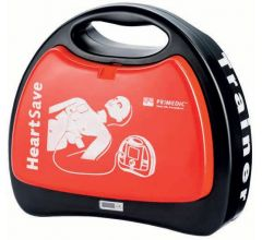 HeartSave AED Trainer/Kind