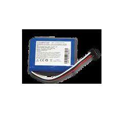 Li-Ion Batterie 11,1V / 5000mAh